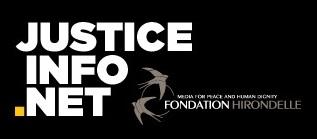JusticeInfo_logo_work_4