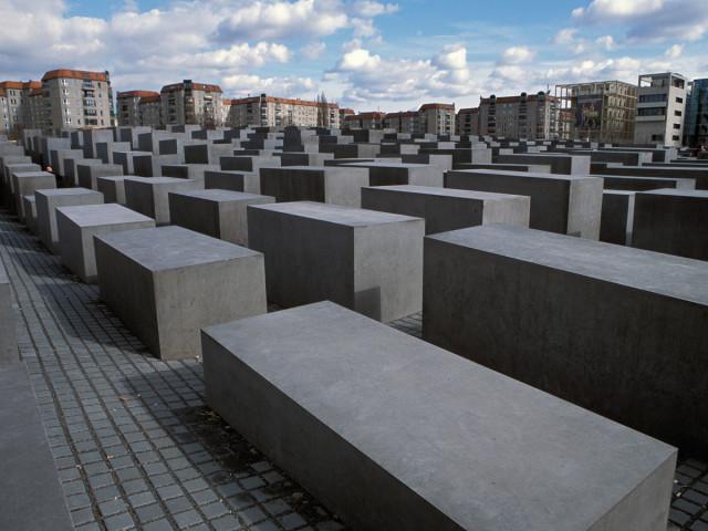 le-memorial-de-l-holocauste