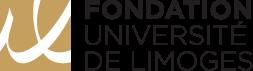 Fondation Université de Limoges