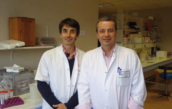 Dr-Fabrice-Lalloue-Pr-Francois-Vincent