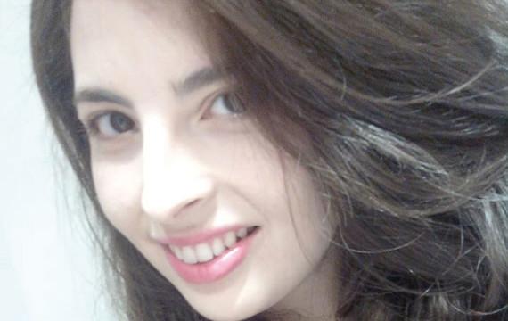Emna-Zghal