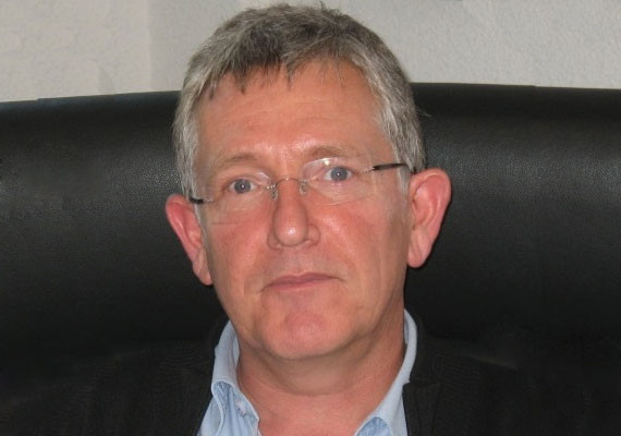 Michel-Baudu