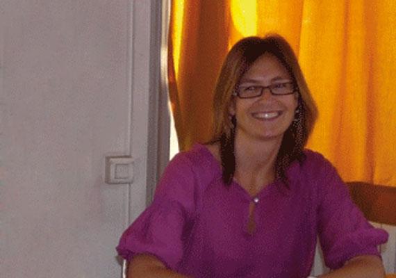 Nathalie-Bernardie-Tahir