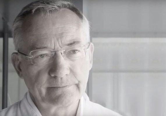 Pr-Jean-Claude-ALDIGIER-