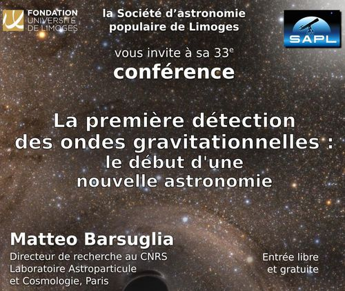 3 Affiche conference 33