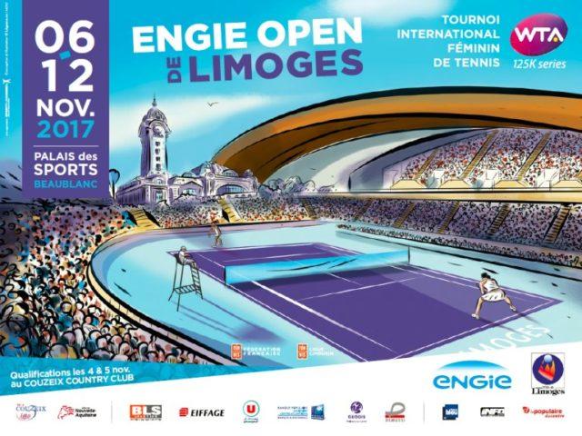 Visuel-Engie-Open-de-Limoges-2017