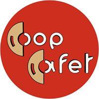 Coop-cafet