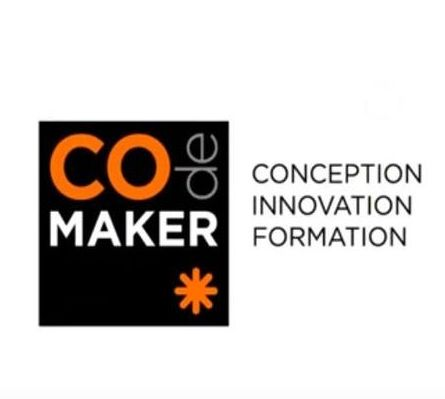 codemaker