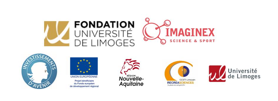 logos imaginex2