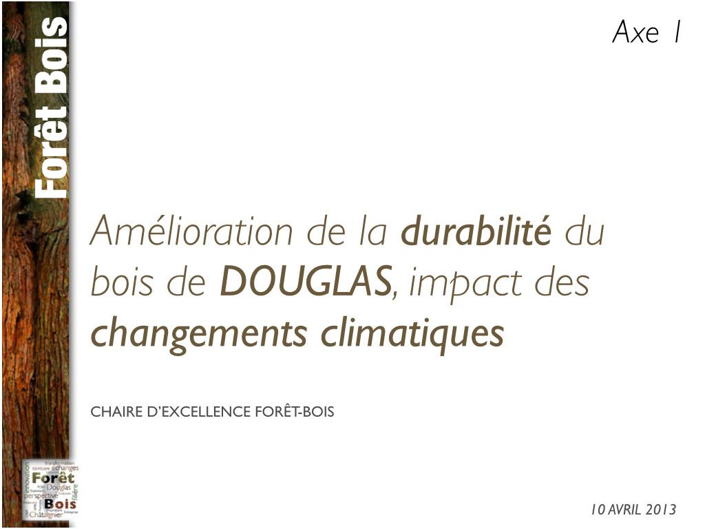 Chaire d'excellence Forêt-Bois.001