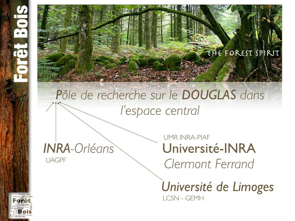 Chaire d'excellence Forêt-Bois.007